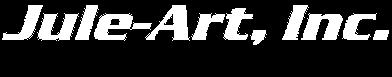 Jule-Art, Inc